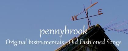 pennybrook