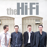 the-hi-fi-band
