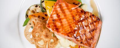 fresh_sheet_seafood