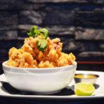 best-Nanaimo-Vancouver island-restaurant-pub-patio-seafood-live music show_05tempura_calamari