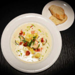 best-Nanaimo-Vancouver island-restaurant-pub-patio-seafood-live music show_08west_coast_seafood_chowder