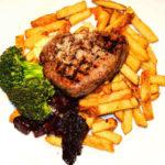 best-Nanaimo-Vancouver island-restaurant-pub-patio-seafood-live music show_26grilled_8oz_centre_cut_angus_sirloin