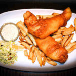 best-Nanaimo-Vancouver island-restaurant-pub-patio-seafood-live music show_29fish___chips