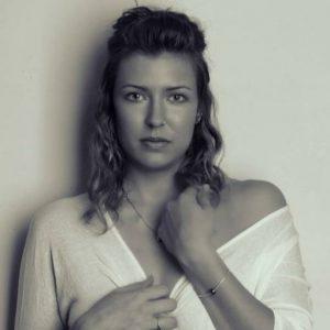 Christina Lemmon