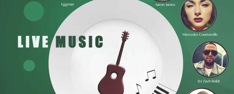 generic free music 1