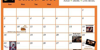 simonholt-calendar-october-2016