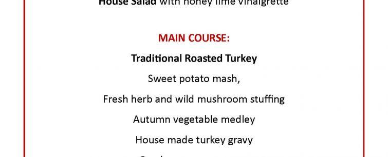 thanksgiving-menu-2016