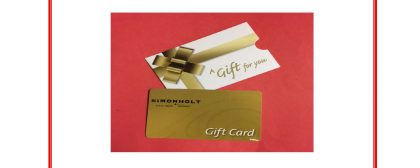 4-gift-card-promo-for-customers10