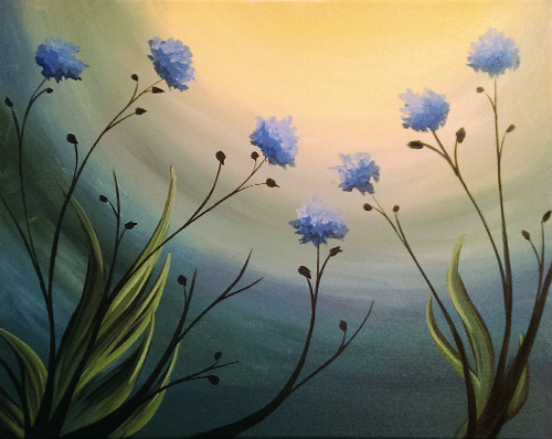 paintings5660b6033c19f
