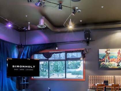 Simonholt Interior 3