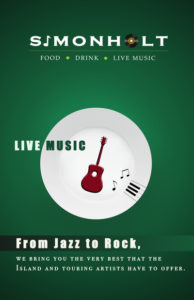 best-Nanaimo-Vancouver island-restaurant-pub-patio-seafood-live music show_live_muisc