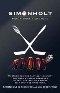 best-Nanaimo-Vancouver island-restaurant-pub-patio-seafood-live music show_sport_day